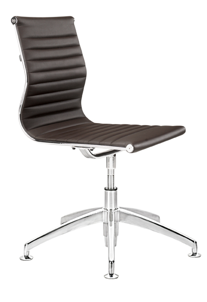 Lider Conference Chair Modern Home And Office Furniture