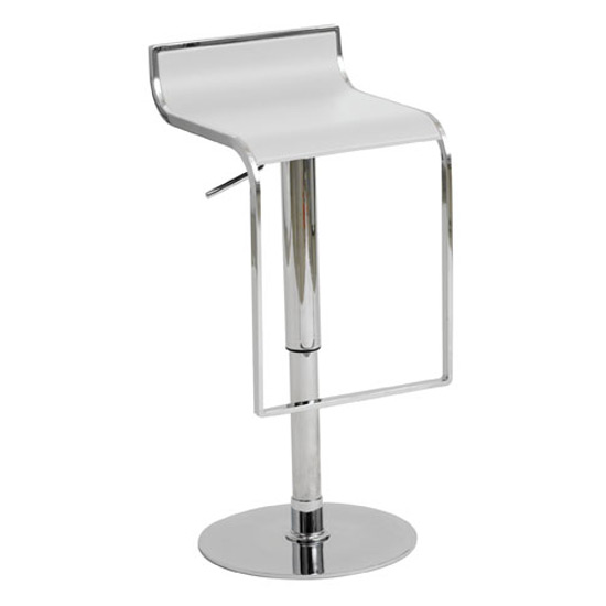 Modern white coffee table for sale - Alexander Barstool Alexander Bar Stool