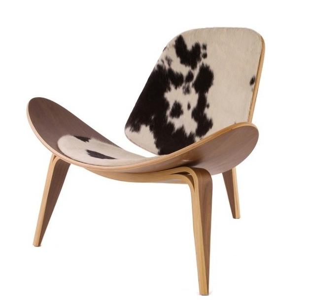 Artemis Lounge Chair Nuevo Living