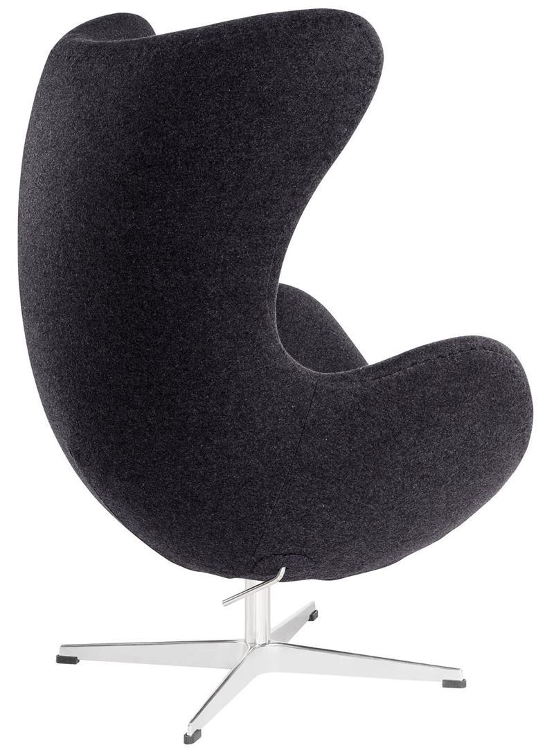 knoll egg chair. Arne Jacobsen Style Egg Chair Knoll G