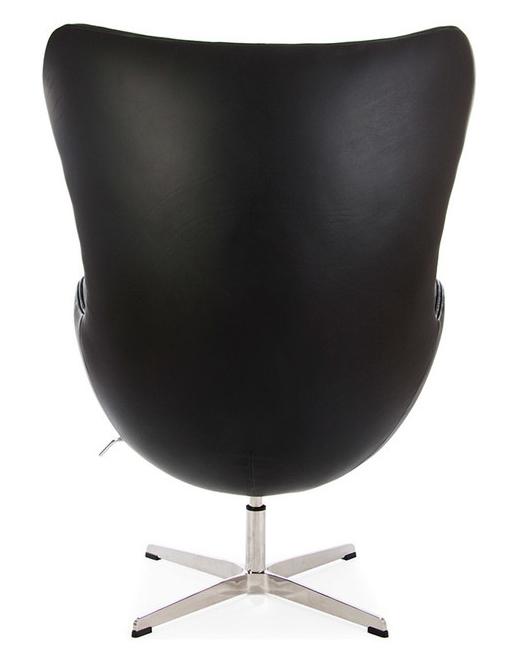 leather jacobsen egg chair we have larges selection on. Black Bedroom Furniture Sets. Home Design Ideas