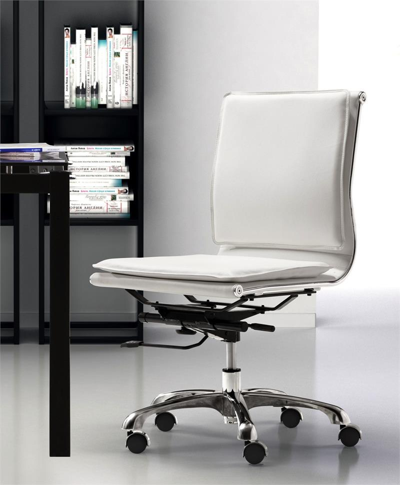 lider plus armless office chair sku zuo lider plus office price 240