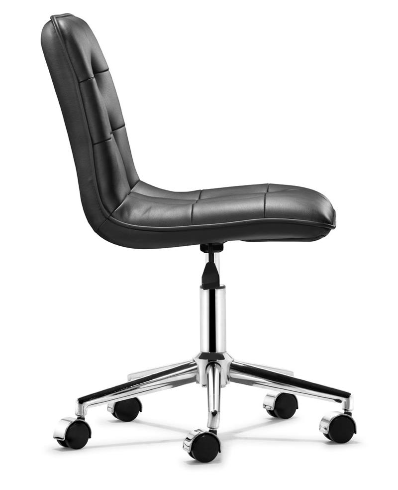 Scout Office Chair - ZUO MODERN - Modern Selections