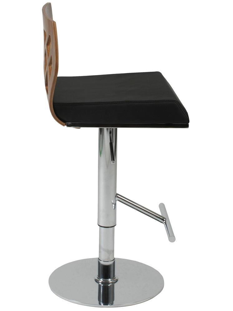 Sophia Bar Counter Stool By Euro Style Modernselections Com