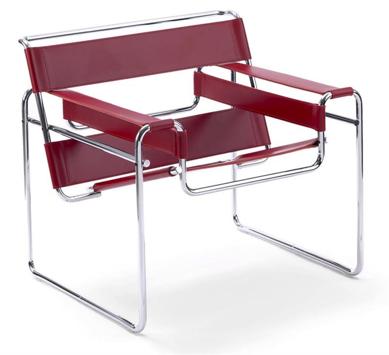 Wassily Chair For Home Or Office