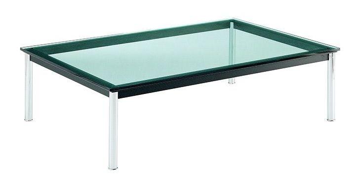Le Corbusier Coffee Table