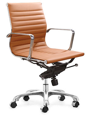 Office chair | Browse and Shop for Office chair at  www.twenga.com
