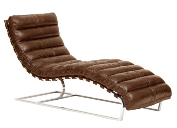 Oviedo Leather Chaise : oviedo1 from modernselections.com size 600 x 434 jpeg 21kB