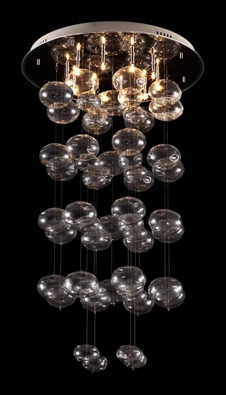Vector Ceiling Lamp
