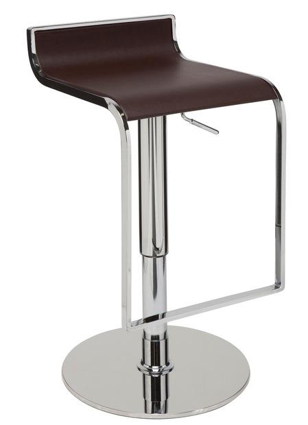 Surprising Alexander Barstool Alexander Bar Stool Short Links Chair Design For Home Short Linksinfo