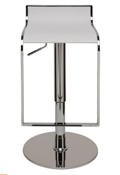 Incredible Alexander Barstool Alexander Bar Stool Short Links Chair Design For Home Short Linksinfo