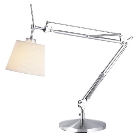 target p lamp desk wid fmt hei a architect