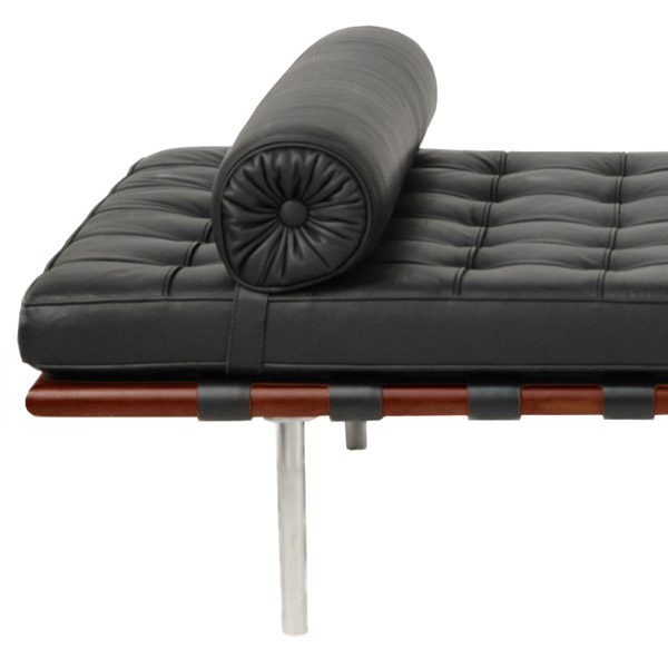 Mies Sevilla Daybed Large By Alphaville Design