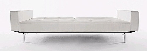 Split Back Sofa By Innovation