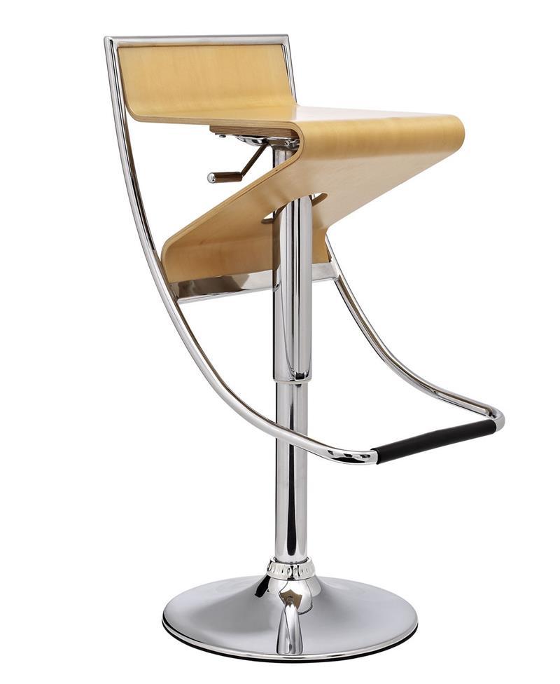 Excellent Pinch Adjustable Stool Modern Bar And Counter Stools Uwap Interior Chair Design Uwaporg