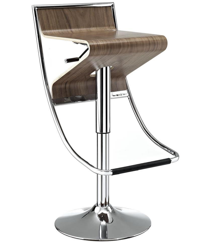 Awe Inspiring Pinch Adjustable Stool Modern Bar And Counter Stools Uwap Interior Chair Design Uwaporg