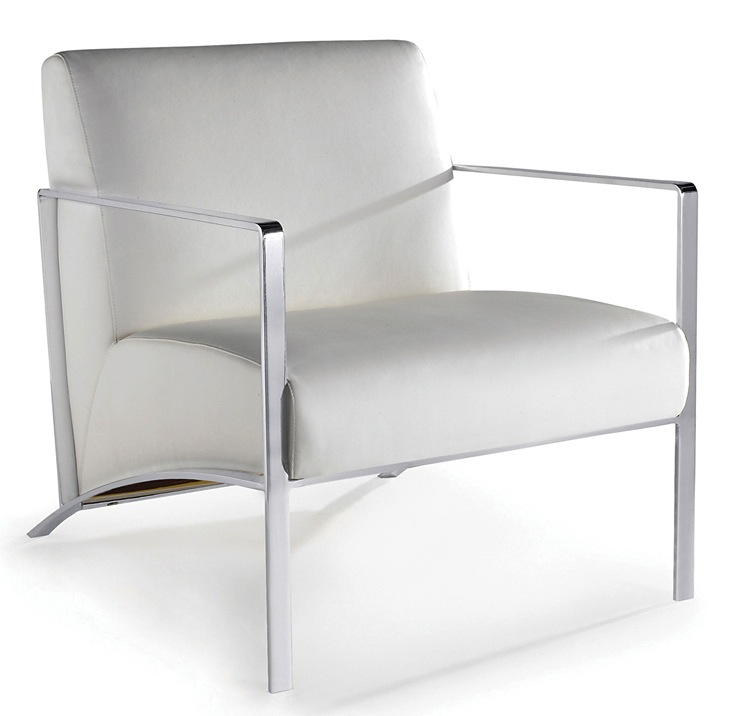 Nuevo Risa Lounge Chair Home Amp Office Furniture Risa