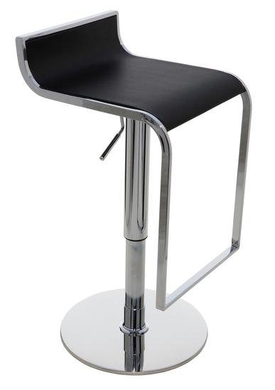 Sensational Alexander Barstool Alexander Bar Stool Short Links Chair Design For Home Short Linksinfo
