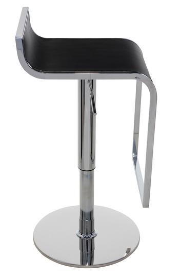 Stupendous Alexander Barstool Alexander Bar Stool Short Links Chair Design For Home Short Linksinfo