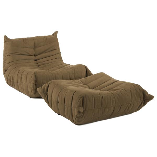 Outstanding Down Low Sofa Home Decor 88 Inzonedesignstudio Interior Chair Design Inzonedesignstudiocom